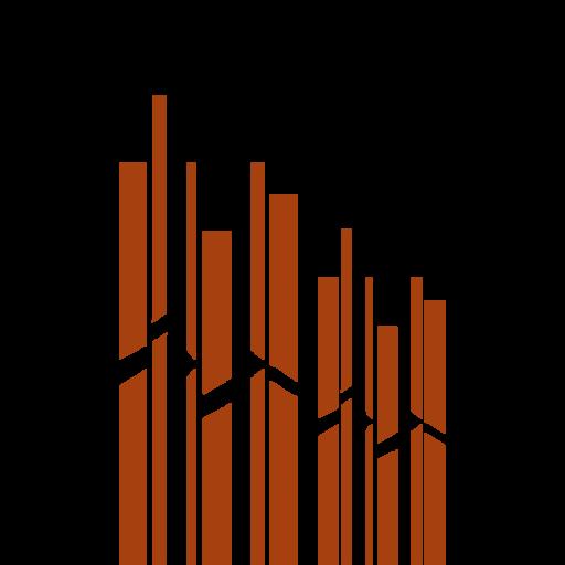 cropped-kankaanpaa-logo-tausta-1.png