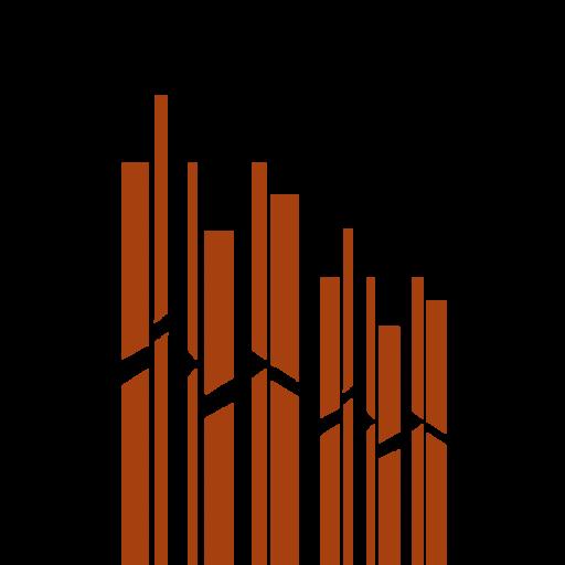 cropped-kankaanpaa-logo-tausta.png