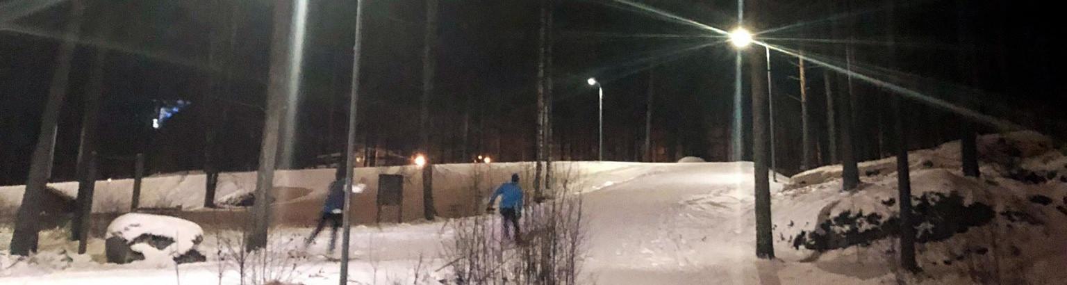 kankaanpaan-kaupunki-alylatu-02-2018
