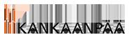 kpaa-logo-small-2018