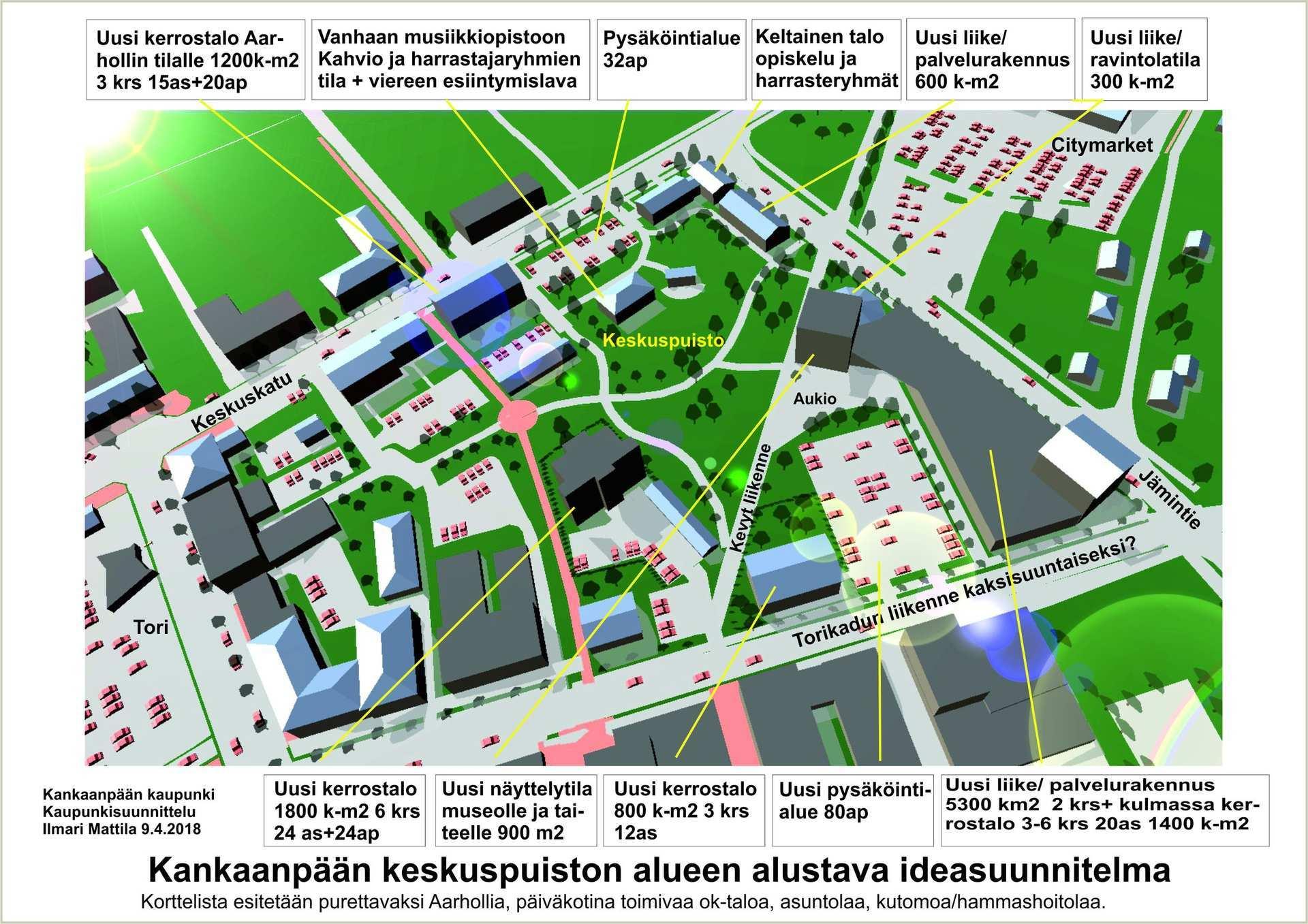 keskuspuisto_yleisötilaisuus