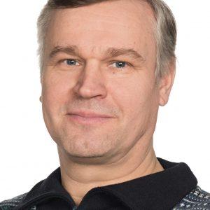Alakoski Erkki