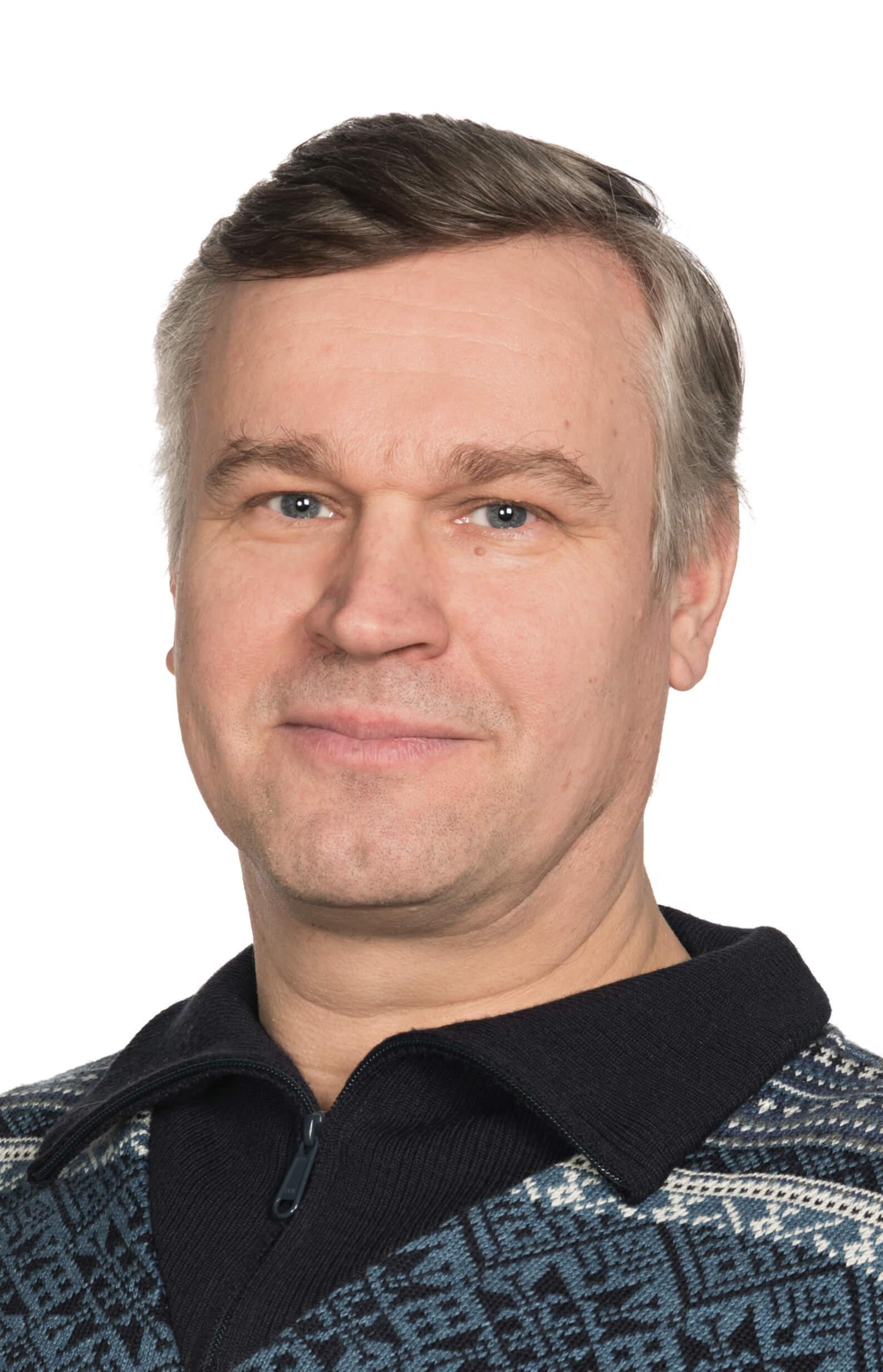 Alakoski_Erkki
