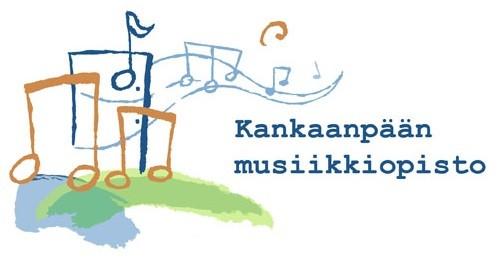 Musiikkiopisto_logo