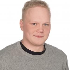 Pääjoki Pekka