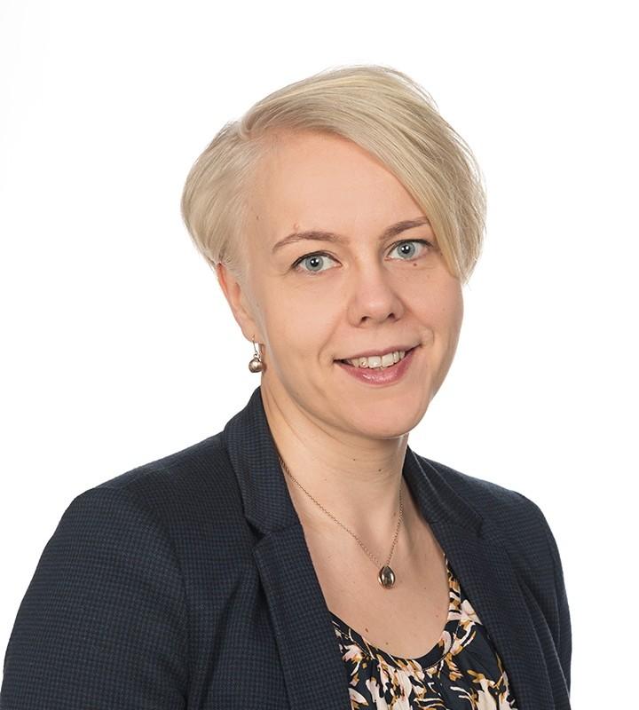 Viljanen_Heidi