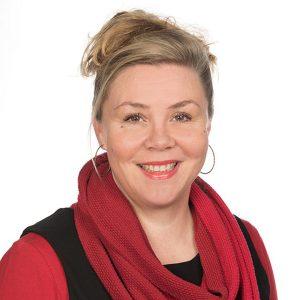 Kujanpää Katri