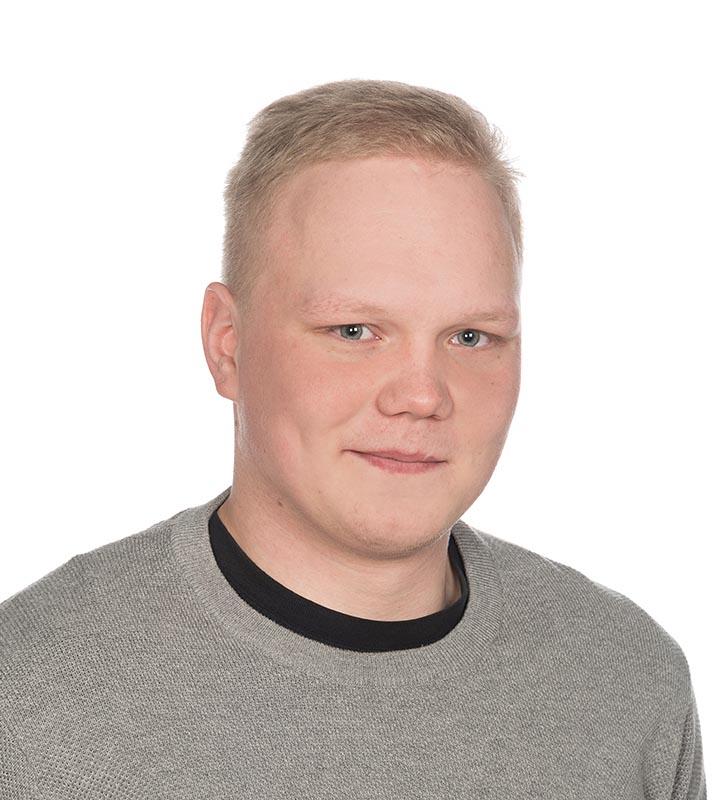 Paajoki_Pekka