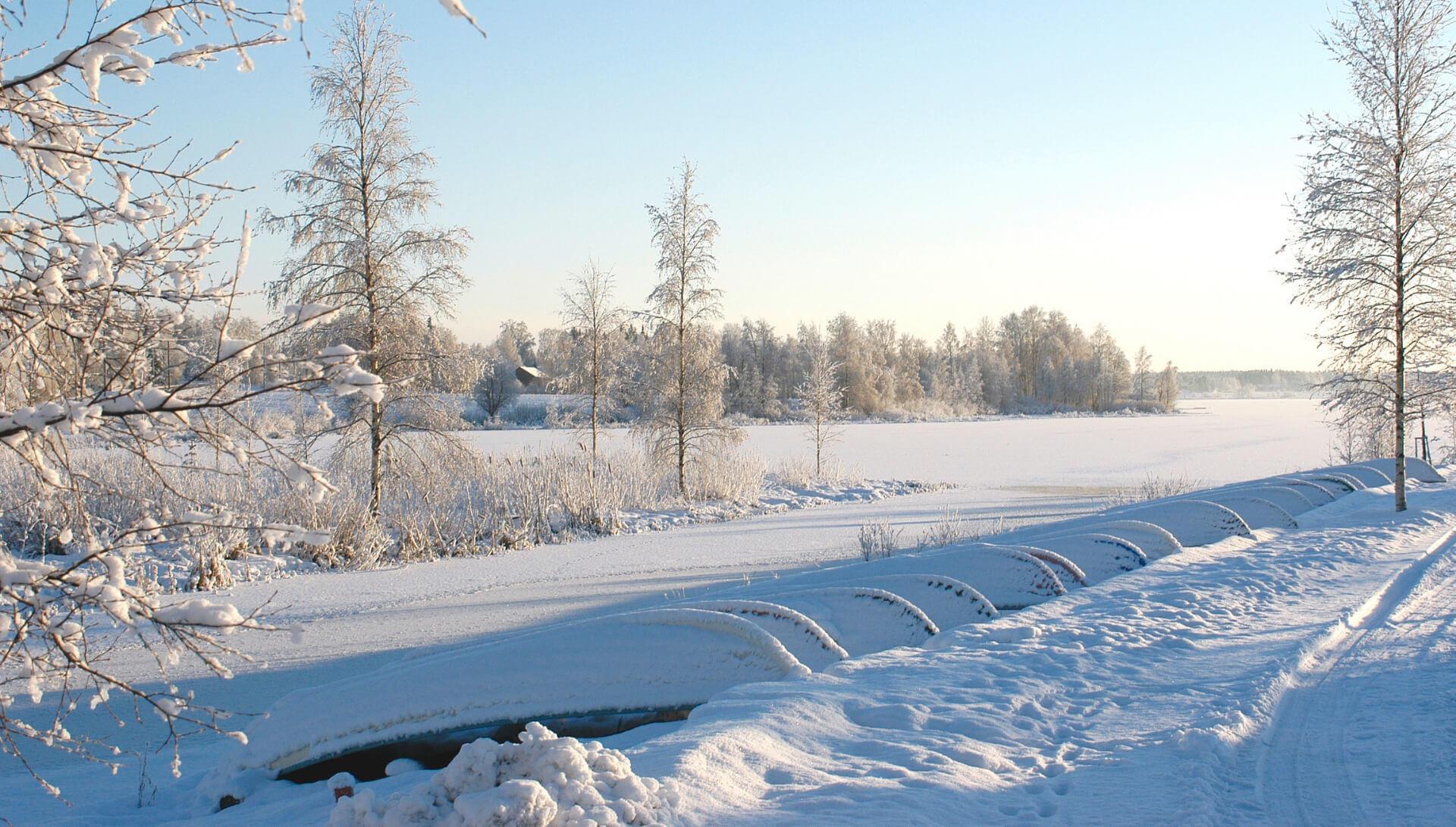 Ruokojärvi_talvella_kuva_Martti_Tikka