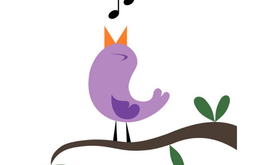 Musiikkiopiston Soiva Viikko käynnistää jälleen tapahtumarikkaan kulttuurikevään