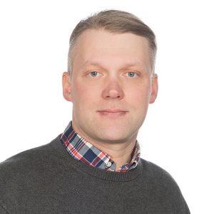 Uusitalo Mikko