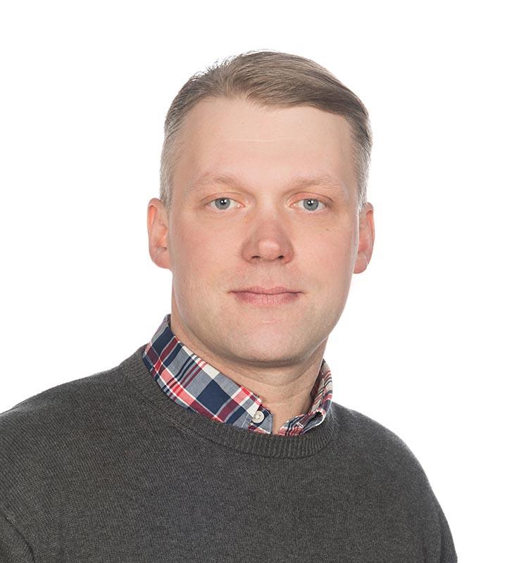 Uusitalo_Mikko