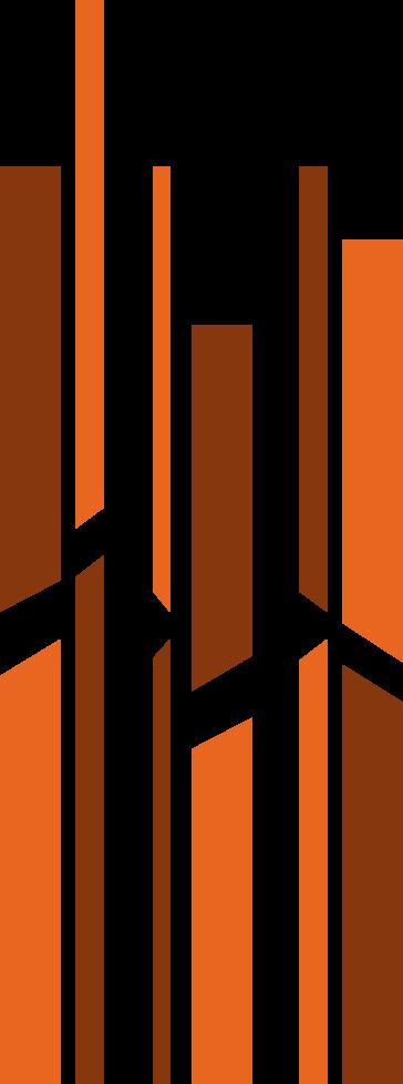 kankaanpaa_logokuvio_crop