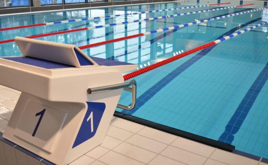 Uimaan pääsee jälleen 1.6. alkaen – myös kirjasto ja museo avautuvat