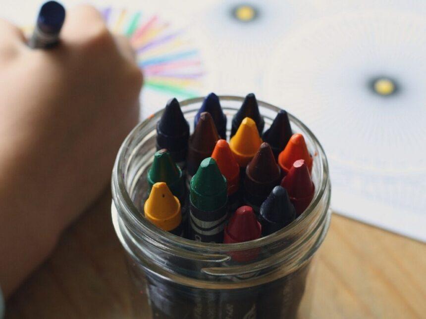 Tiedote varhaiskasvatuksen tietovaranto Vardaan tallennettavista lasten huoltajien tiedoista