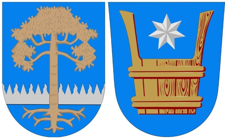 Kankaanpään kaupungin ja Honkajoen kunnan kuntaliitos toteutuu – Kankaanpää ja Honkajoki ovat yhtä 1.1.2021 alkaen