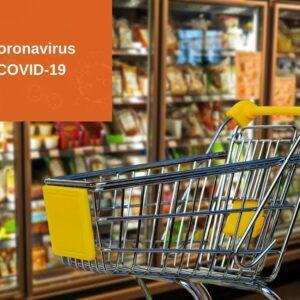 Palveluita koronavirustilanteessa – www.kankaanpaa.fi/koronapalvelut