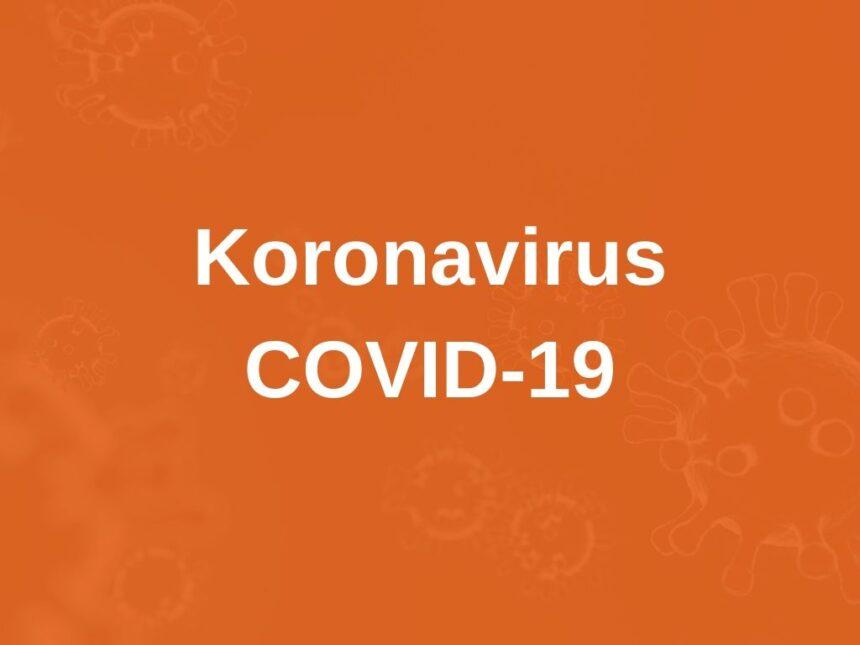 Korona-tiedottamisen pääsivu – www.kankaanpaa.fi/korona