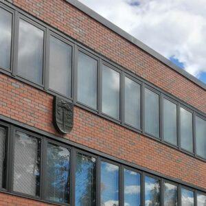 Kankaanpään kaupunki harkitsee ostotarjousta Vatajankosken Sähkön E-sarjan osakkeista