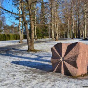 Kankaanpään kaupungin tilinpäätös 2019: Verotulopohjan pettäminen vei tuloksen vahvasti miinukselle – tulevaisuudessa paljon epävarmuustekijöitä