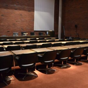 Kankaanpään kaupunginvaltuuston kesäkuun tilinpäätöskokous  – linkki tallenteeseen