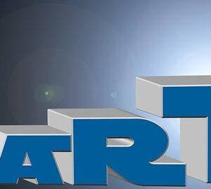 Info yritystoimintaa suunnittelevalle 16.9. klo 17.30 – 19.00